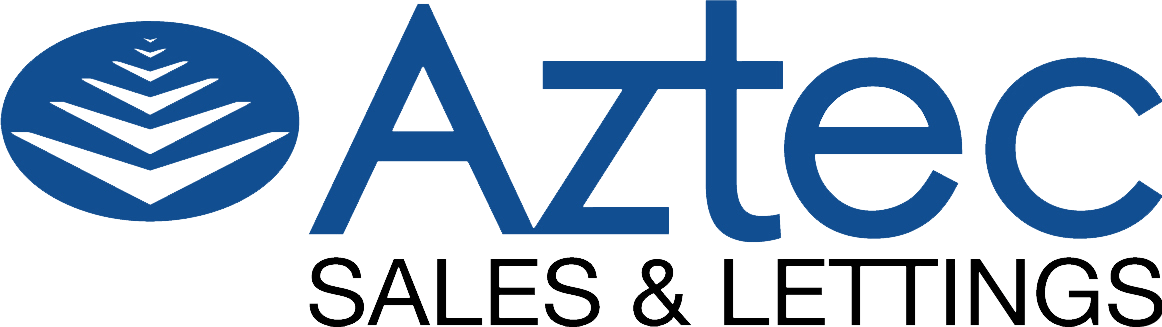 Aztec Sales & Lettings