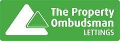 property-ombudsman-logo-